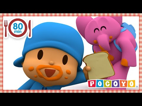 🍅-pocoyo-in-english---a-delicious-meal-[-80-minutes-]-|-cartoons-for-children
