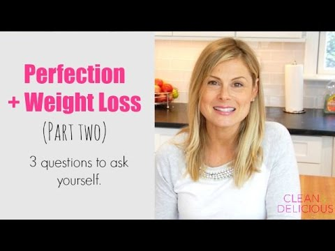 weight-loss-tips:-perfectionism-+-weight-loss-(part-two)-|-dani-spies