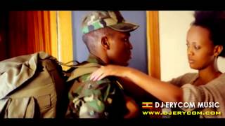 Butera Knowless NINKUREKA - New Rwanda Music on www.djerycom.com