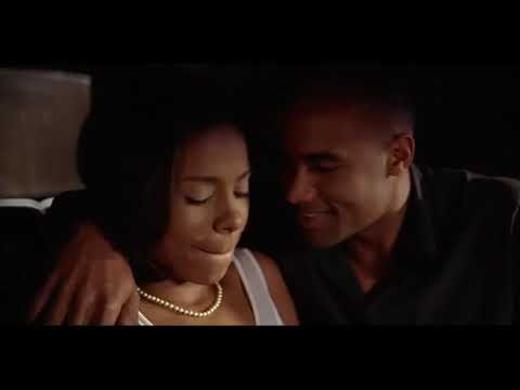 Download Love & Basketball: Stats + Coach