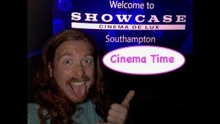 Cinema Time
