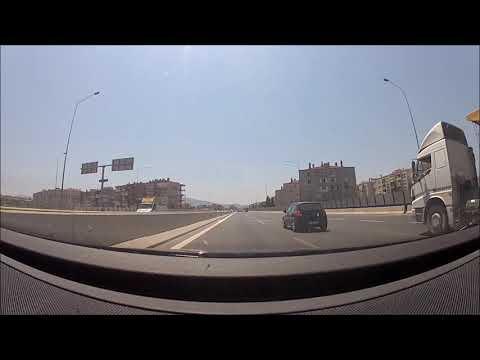 Golfswagen Vs WOLFswagen 🐺🐺🐺   Izmir