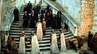 Game of Thrones   Season 5   Trailer 2   HBO HD 5ª Temporada