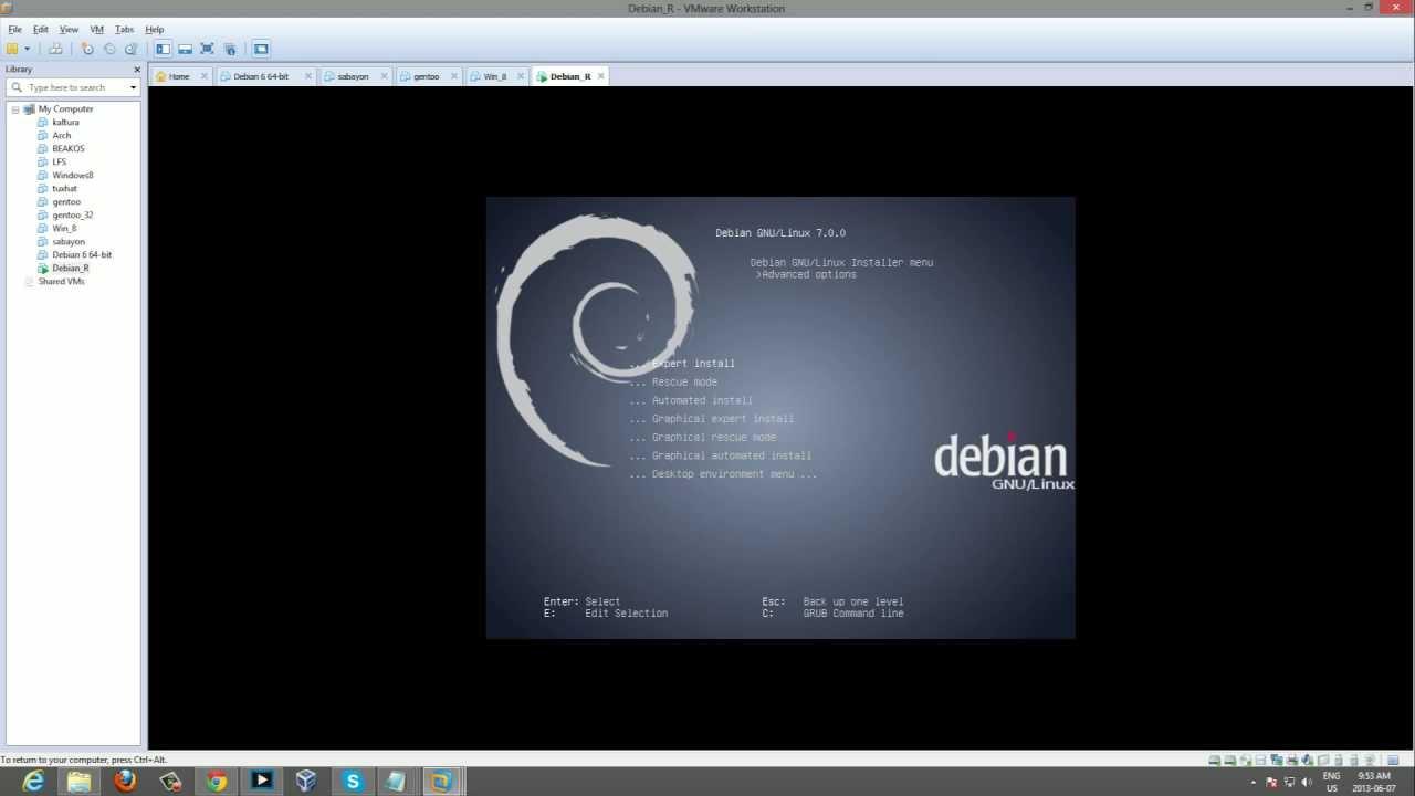Debian 7- EFI, GPT, RAID_1, CRYPTO, LVM (spanish) part_1