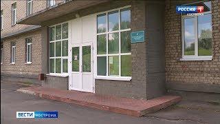 Коронавируса в Костроме и области пока не выявлено, с подозрением - ещё один подросток