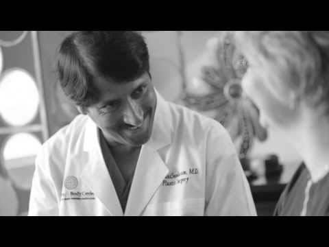 Meet Dr. Dev ManiSundaram | The Face and Body Center
