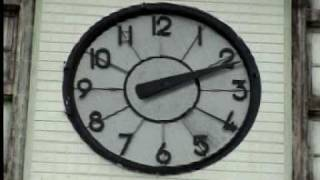 the city of clocks(ghatikaarangalude nagaram) part 1