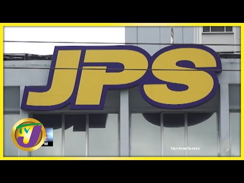 JPS Bills to Go up By 1.4%   TVJ Business Day - Sept 14 2021