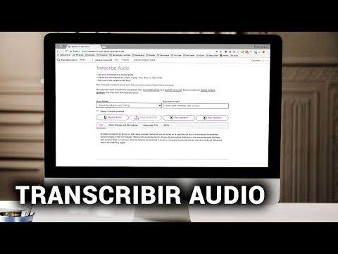 cómo-transcribir-un-audio-(pasar-un-audio-a-texto)