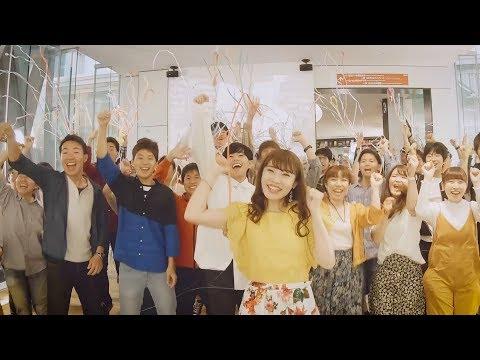 (完全版)近畿大学 天気予報フィラー 第5弾 マイクロドローンで逆再生 【micro drone】A Stunning Film at Kindai University 【In Reverse 】