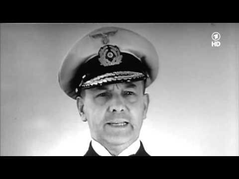 Mythos Kriegsmarine