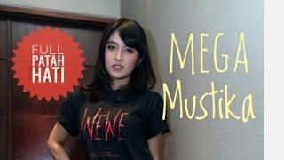 """Lagu dangdut lawas """"Mega Mustika"""" full album mp3"""