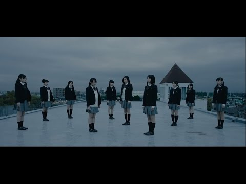 汚れている真実 Short ver. / AKB48[公式]