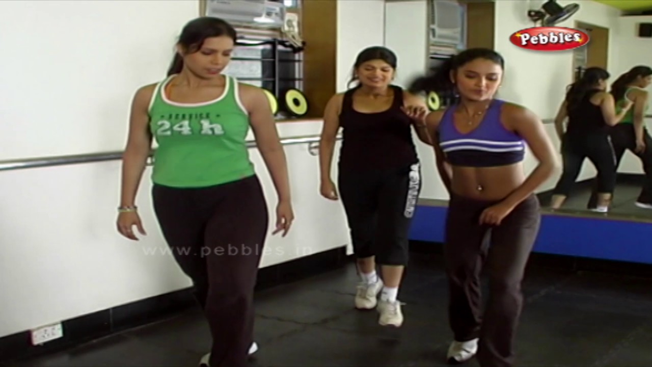 how to lose weight fast by dancing