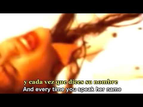 Alanis Morissette - You Oughta Know Subtitulado Español Ingles