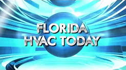 Winter Park HVAC Residentional Commercial Emergency Services
