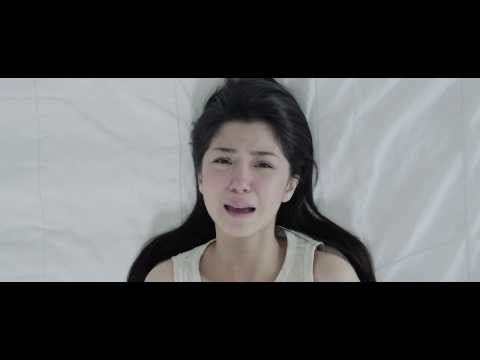 p!nk---just-give-me-a-reason-cover-ft.-donnalyn-bartolome-and-ian-pacis