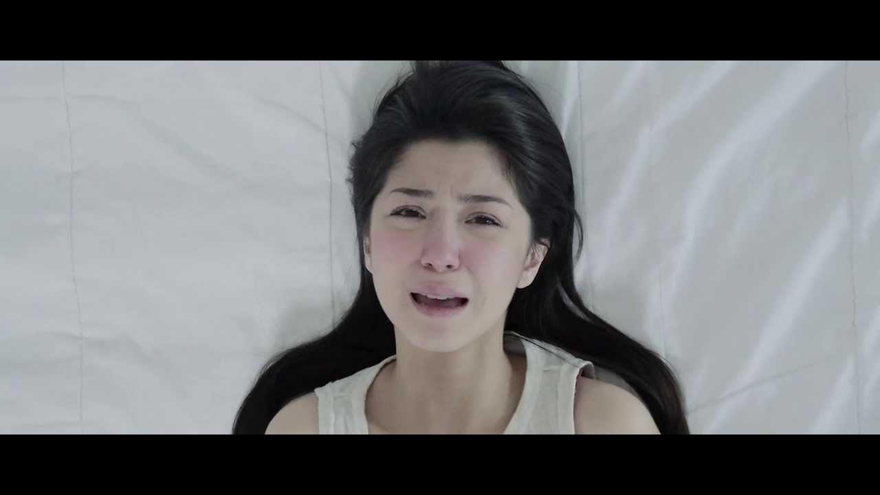 Just Give Me A Reason COVER Ft. Donnalyn Bartolome