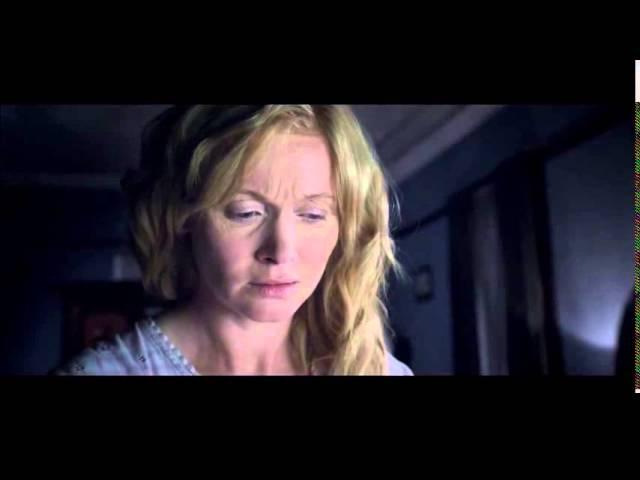 The Babadook - Trailer Oficial Legendado