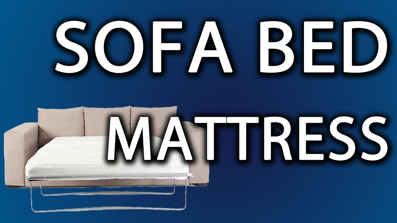 Who Makes Red Bed Mattresses