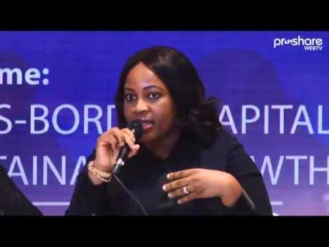Focus on Infrastructure financing in Nigeria(2)