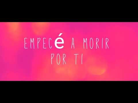Quiero Ser - Amaia Montero lyrics
