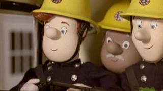 Fireman Sam - Rich and Famous