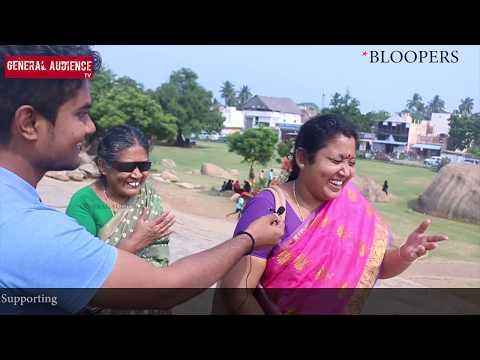Who Is Mass In Politics?   Rajini Vs Kamal   Public Opnion   Tamilnatis