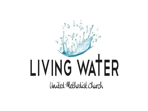 LivingWater - Faith Causes Prosperity