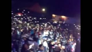 Inquietos Del Norte En Yecapixtla Morelos