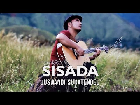 Juswandi sukatendel - Sisada