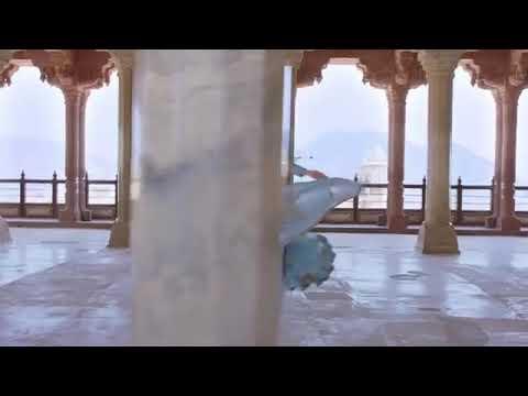 Uthre Na Mahi Rang-Love Ka Hai Intezaar Serial Title Song - Full original video - Star Plus