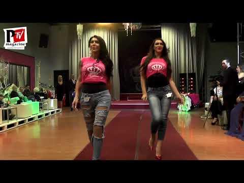 Miss Trans Italia & Miss Trans Italia Sudamerica 2017 - piccole magazine tv
