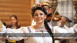 Simina Hojda - Drag mi-o fost si drag mi-a si