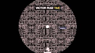 Victor Ruiz - Wait And Think (Original Mix)