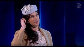 Viikkokatsaus: Sussexin herttuatar Meghan Markle | Putous 11. kausi | MTV3