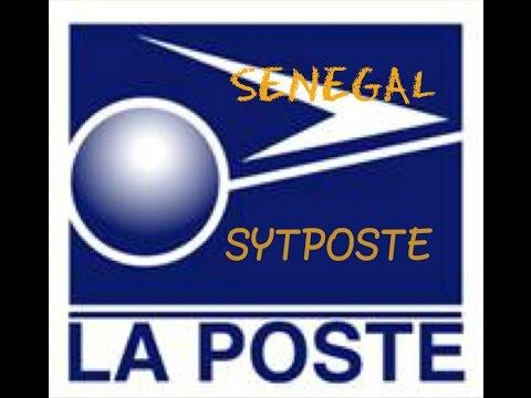 Les travailleurs de la  POSTE du Sénegal s'organisent