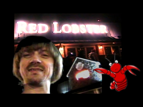 red-lobster-review-2017--(weird-paul)-restaurant-video-eating-dinner-food-vlog-seafood