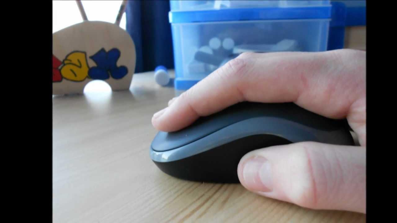 Resultado de imagen para M185 mouse