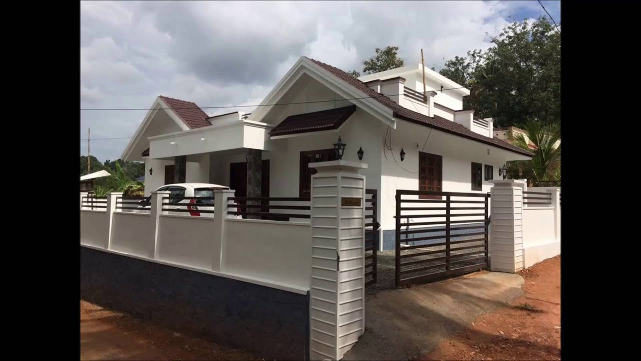 28 kerala home design youtube youtube house plans in kerala kerala home design youtube kerala home design 2 one floor flat roof youtube