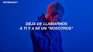 Stray Kids - SSICK // Sub. Español