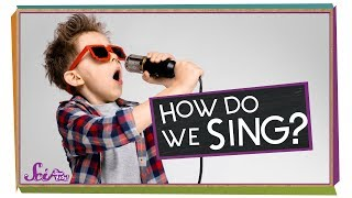 How Do We Sing?