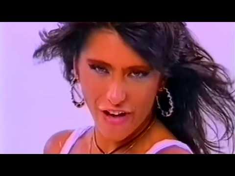 Sabrina - All Of Me Boy Oh Boy (UK Version) mp3