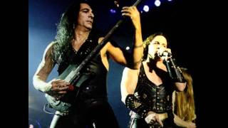 Manowar - Return Of The Warlord.wmv