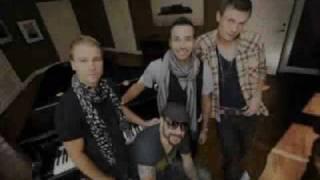 Download Lagu Backstreet Boys - Hey, Mr Dj mp3