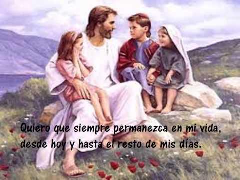 MI PRIMERA COMUNION.
