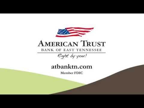 Freedom Banking App