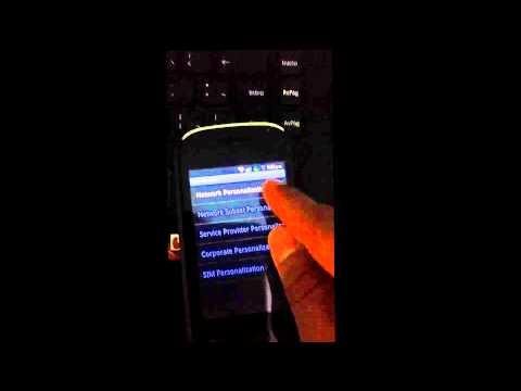 will put como desbloquear un celular zte kis flex 1-2