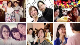 7/24~8/1 アマナインストラクター養成講座 バリ島 thumbnail