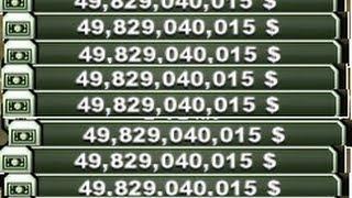 MONEY CHEAT IN FARMING SIMULATOR 2013 100% works